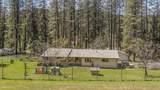 2424 Goose Ranch Rd - Photo 43