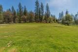 2424 Goose Ranch Rd - Photo 45