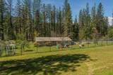 2424 Goose Ranch Rd - Photo 48