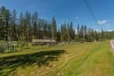 2424 Goose Ranch Rd - Photo 49