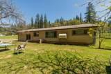 2424 Goose Ranch Rd - Photo 50