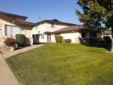 2939 Monte Diablo Avenue - Photo 1