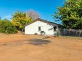 3400 Valley View Road - Photo 35