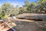 776 El Nido Court - Photo 33