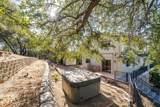 776 El Nido Court - Photo 34