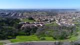 1050 Via Treviso - Photo 10