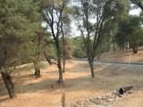 10746 Ponderosa Way - Photo 17