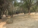10746 Ponderosa Way - Photo 18