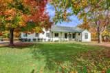 22076 Gilmore Ranch Rd - Photo 1
