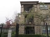 12400 Fair Oaks Boulevard - Photo 1