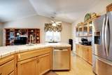 855 Ridgeview Drive - Photo 15
