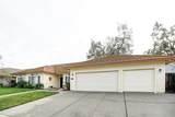 855 Ridgeview Drive - Photo 2