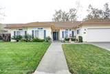 855 Ridgeview Drive - Photo 3