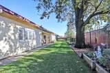 855 Ridgeview Drive - Photo 41