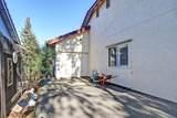 855 Ridgeview Drive - Photo 42