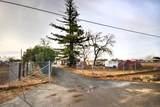 9070 Gerber Road - Photo 2
