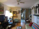 3544 1st Avenue - Photo 2