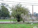 5919 Dry Creek Road - Photo 2