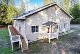 8360 Fair Pines Lane - Photo 4
