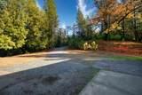 8360 Fair Pines Lane - Photo 42