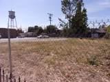 13555 Highway 88 - Photo 5