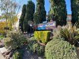 1743 Carmel Drive - Photo 1