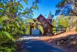 3350 Bay Leaf Drive - Photo 14