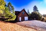 3350 Bay Leaf Drive - Photo 4