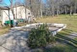 14373 Knobcone Drive - Photo 1