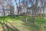 14373 Knobcone Drive - Photo 36