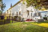 3215-3217 Freeport Boulevard - Photo 47