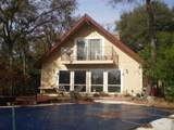 12031 Warbler Way - Photo 2