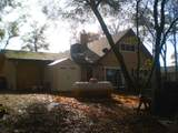 12031 Warbler Way - Photo 3