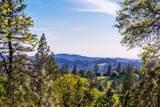 5230 Roquero Cerro Road - Photo 1