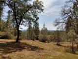 5230 Roquero Cerro Road - Photo 2