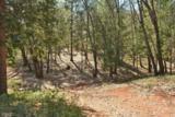 0-0 Rattlesnake Road - Photo 1