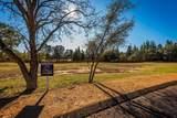5950-Lot 5 Barton Ranch Court - Photo 13