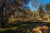 5950-Lot 5 Barton Ranch Court - Photo 6