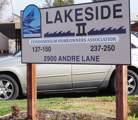 2900 Andre Lane - Photo 17