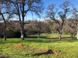 116 Lost Oak Court - Photo 4