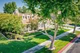 1721 Fairway Oaks Court - Photo 3