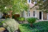 1721 Fairway Oaks Court - Photo 6