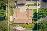 1721 Fairway Oaks Court - Photo 8