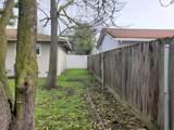 2211 Oregon Avenue - Photo 47