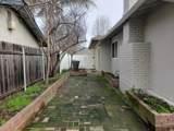 2211 Oregon Avenue - Photo 51