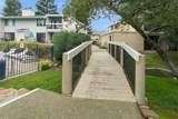 6536 Embarcadero Drive - Photo 20
