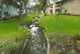 6536 Embarcadero Drive - Photo 27