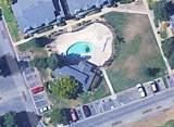 7711 Stockton Boulevard - Photo 13