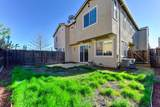 1060 Sierra View Circle - Photo 15