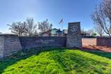 1060 Sierra View Circle - Photo 26